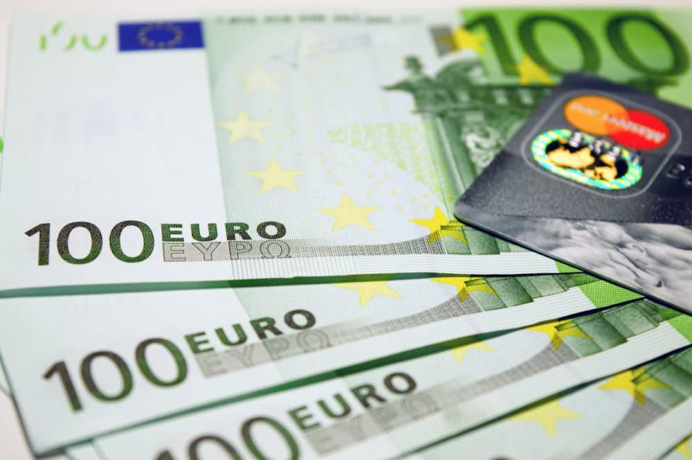 metagora - gestione crescita credito bancario