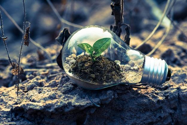 metagorà - innovazione - economia ecosostenibile e circolare