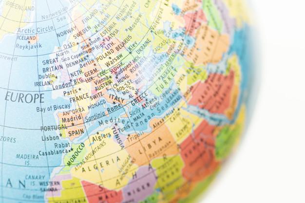 metagorà - internazionalizzazione - digital export manager