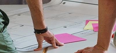 metagorà - innovation manager - innovazione modello di business