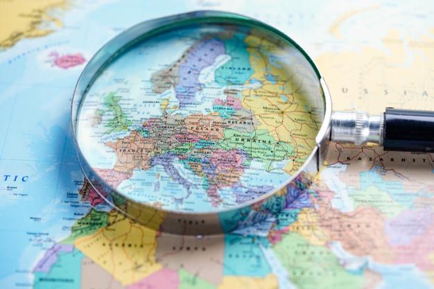 metagorà: internazionalizzazione pmi e startup - easy export