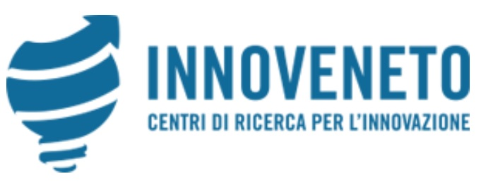 metagorà - innovazione e internazionalizzazione - innoveneto
