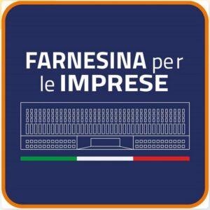 Farnesina per le imprese: il podcast per la promozione del sistema paese Italia all'internazionale