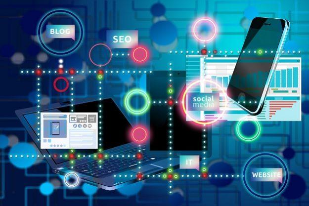 metagorà: temporary digital marketing manager per lo sviluppo internazionale