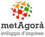 metagorà_internazionalizzazione_innovazione_marketing_digitale_logo_mobile